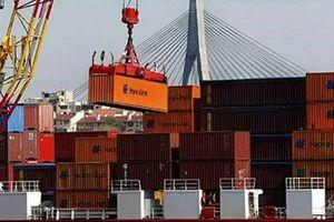 Algeria có nhiều chính sách thương mại mới