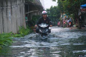 Đây là 11 tuyến đường người Sài Gòn nên tránh lưu thông sau 17h hôm nay