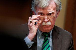 'Triều Tiên sẽ không từ bỏ các loại vũ khí hạt nhân'