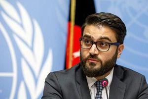 Afghanistan kêu gọi Taliban đàm phán, 2 ngày sau bầu cử Tổng thống
