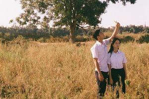 'Truyện ngắn' của Hà Anh Tuấn: Trong trẻo, yên bình và đầy chất thơ