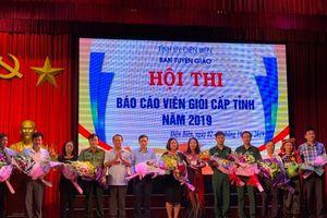 Quảng Trị: 350 người dân di cư tự do được trao quốc tịch Việt Nam