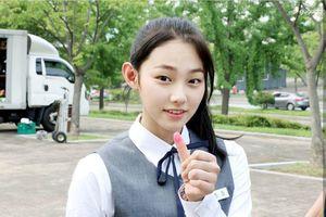 Nữ sinh Hàn Quốc đã làm gì để làn da mùa nào cũng mịn màng?