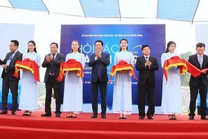 Hà Nội - Thủ đô của sách và tri thức