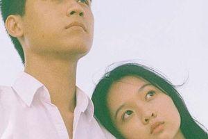 'Truyện ngắn': Cơn gió lạ từ Hà Anh Tuấn