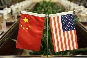 Mỹ tìm kiếm những 'đòn bẩy mới' trước vòng đàm phán với Trung Quốc