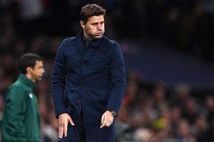 HLV Tottenham nói gì về trận thua 'kinh hoàng' trước Bayern Munich?