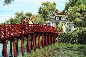 30 địa điểm nào của Hà Nội, du khách khi hút thuốc lá sẽ bị phạt tiền?