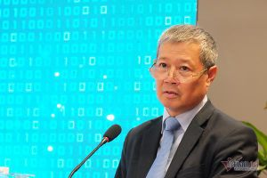 Đô thị thông minh tại Việt Nam: Đừng đầu tư theo phong trào