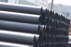 Canada điều tra lại thuế chống bán phá giá ống dẫn dầu Việt Nam