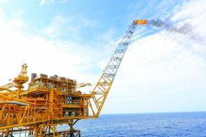 Ngành cơ khí dầu khí - liên tục sáng tạo làm nên những kỳ tích