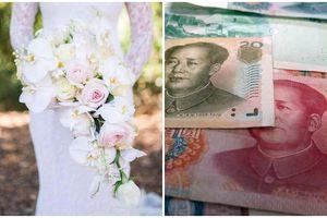 Tổ chức đám cưới giả để 'kêu gọi' vốn khởi nghiệp, CEO quỵt tiền thuê cô dâu khiến ai nấy đều phẫn nộ