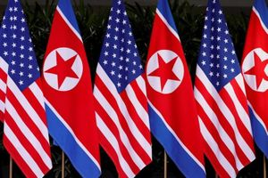 Mỹ - Triều chuẩn bị khôi phục đàm phán