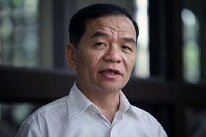 ĐBQH Lê Thanh Vân: Chính trị gia phải có chương trình hành động cụ thể, nếu không hoàn thành thì từ chức