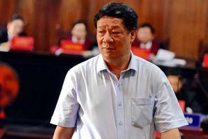 Bị đề nghị điều tra 'làm lộ bí mật', doanh nhân Ngô Nhật Phương nói gì?