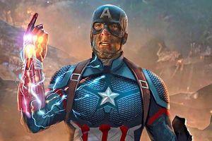 Avengers Endgame: Sẽ như thế nào nếu một nửa còn lại mới là những người bị biến mất bởi cú búng tay của Thanos