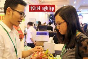 Hơn 30 hoạt động hấp dẫn trong Tuần lễ Đổi mới sáng tạo và khởi nghiệp TPHCM