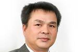 Bộ Công an thông tin vụ việc cựu giám đốc Petroland gây thiệt hại gần 100 tỷ đồng