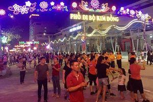 Tạo sản phẩm du lịch hấp dẫn thu hút du khách đến với mảnh đất non nước Cao Bằng