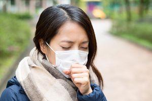 Ô nhiễm không khí ảnh hưởng xấu đến kết quả thi của sinh viên