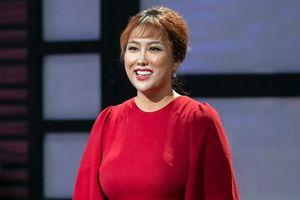 Phi Thanh Vân: 'Tôi thừa nhận tham gia Shark Tank để gây chú ý'