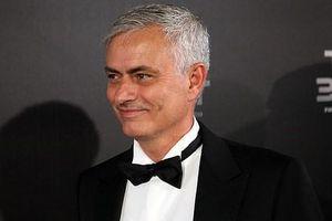 HLV Mourinho là ứng viên số một thay Pochettino ở Tottenham