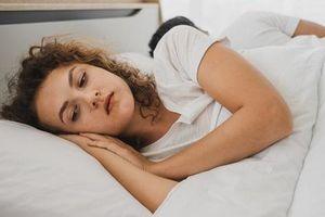 Nguy cơ chết sớm vì tim, ung thư tăng 2-3 lần vì nguyên nhân này