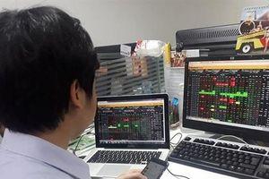 Thị trường chứng khoán chiều 03/10: VN-Index 'lật ngược thế cờ' nhờ đâu?
