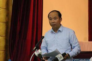 Hà Nội nói lý do không có giáo viên hợp đồng nào được xét tuyển đặc cách