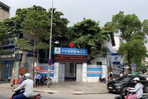 Đường về tay doanh nhân Ngô Nhật Phương của 'ông lớn' dược phẩm Pharbaco