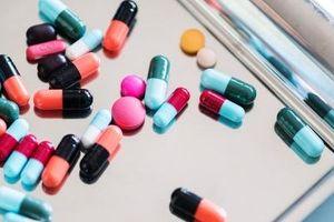 Thu hồi 11 loại thuốc chứa hoạt chất Ranitidine có nguy cơ gây ung thư