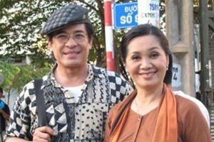 Nghệ sĩ Xuân Hương thêm biến cho chương 3 tố cáo chồng cũ Thanh Bạch: 'Tôi bị nghi tuồn tiền cho bố mẹ'
