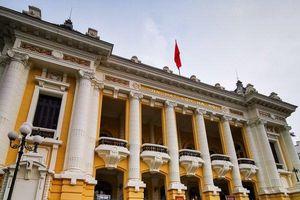 Hà Nội: Điểm danh hàng loạt điểm du lịch 'cấm hút thuốc lá'