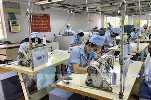 Đề xuất giảm giờ làm cho khối lao động doanh nghiệp