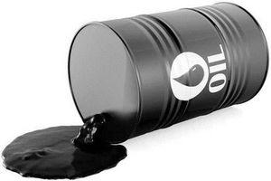 Giá xăng, dầu (3/10): Tiếp đà lao dốc