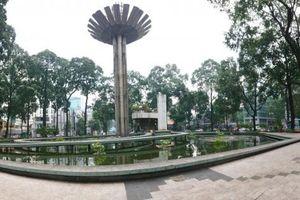 Quận 3, TP HCM lọt vào TOP 50 khu phố tuyệt vời nhất Thế giới