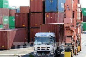 Nhật Bản: Lĩnh vực dịch vụ tăng trưởng tháng thứ 36 liên tiếp