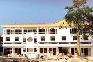 Hiệu quả vốn đầu tư công nhìn từ huyện Văn Quan, Lạng Sơn