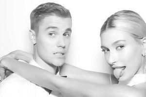Vừa yên bề gia thất chưa lâu, Justin Bieber vội vàng tái xuất đường đua âm nhạc