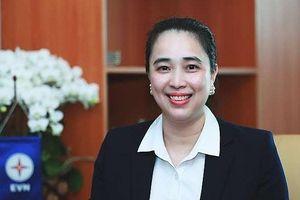 EVNNPC: Đổi mới về chất, nâng cao năng suất lao động và sự hài lòng của khách hàng