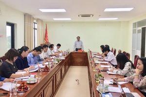 Quảng Trị: 9 tháng, cấp chủ trương đầu tư cho 56 dự án với tổng số vốn 33.579 tỷ đồng