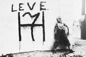 Vũ khí lợi hại của Na Uy chống Đức Quốc xã