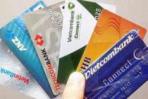 Giả danh Thanh tra Phòng Giáo dục lừa lấy thông tin thẻ ngân hàng của giáo viên