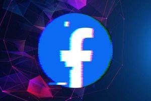 Facebook gặp rắc rối lớn sau phán quyết của tòa án EU