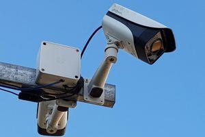 Vì sao phải bảo mật chi tiết phí lắp camera nhà lãnh đạo Sóc Trăng?
