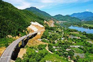 Hậu hủy mời thầu quốc tế cao tốc Bắc – Nam: Khó khăn về vốn vẫn hiện hữu
