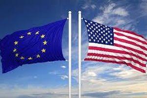 EU cảnh báo trả đũa Mỹ