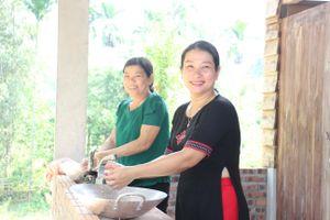 Khai trương mô hình du lịch cộng đồng đầu tiên tại thành phố Đà Nẵng