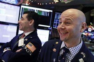 Tin vào FED, thị trường chứng khoán Mỹ hồi phục sau 2 phiên giảm mạnh
