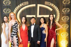 Group5 Corporation tổ chức thành công Business Networking Mixer' tại Hoa Kỳ